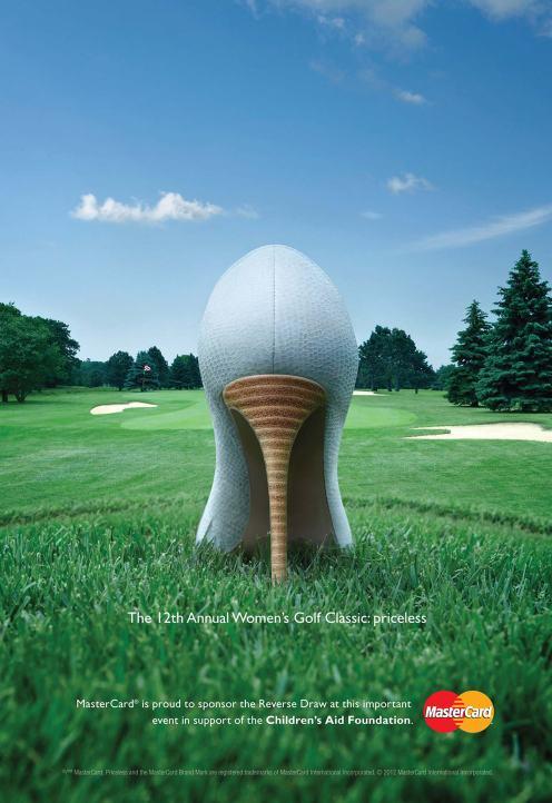 MasterCard-Canada_Womens-Golf