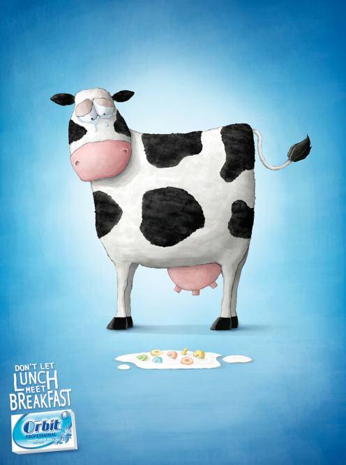 Wrigley-Oribt_Cow