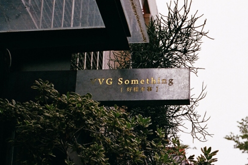 vvg-something01