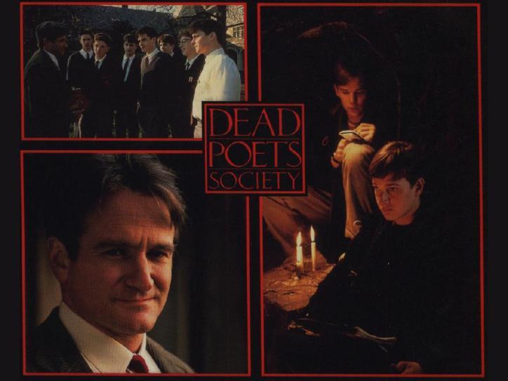 Dead-Poets-Society-robin-williams-25421010-1024-768